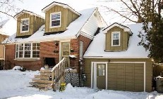 47 Mill  ,  n3117335, Richmondhill,  Detached,  for sale, , HomeLife Kingsview Real Estate Inc., Brokerage*