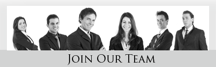 Join Our Team, HomeLife Kingsview Real Estate Inc., Brokerage* REALTOR